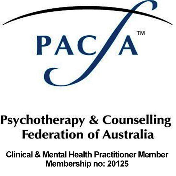 pacfa-logo-edited