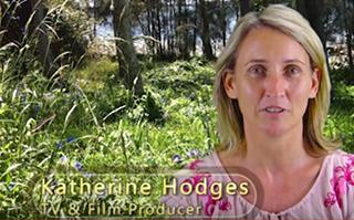 Katherine-Hodges