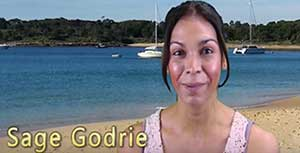 Sage-Godrei
