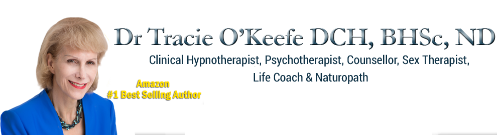 Hypnotherapy Sydney, Hypnosis, Psychotherapy Services and